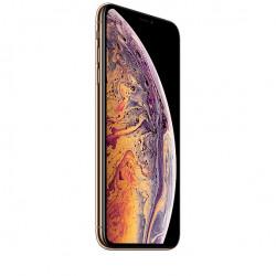 Apple iPhone XS 64GB Gold,...