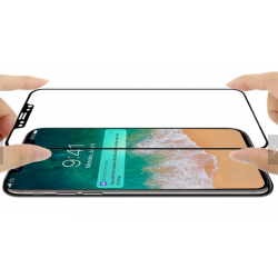 iPhone 7 / 8 Plus sklo...