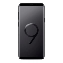 Samsung S9+ Galaxy Dual...