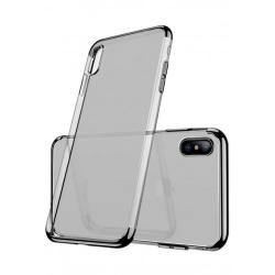 Apple iPhone 11 Gray TPU Case