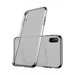 Apple iPhone 7/8 Plus Gray...