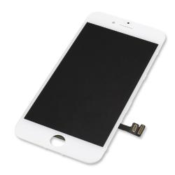 Apple iPhone 7 LCD displej...