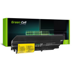 Green Cell Baterie do...