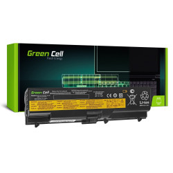 Green Cell Bateria do...