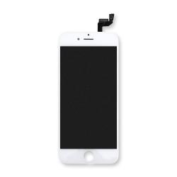 Apple iPhone 6S LCD display...