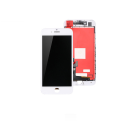 Apple iPhone 6 LCD display...