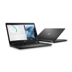 Dell Latitude E5480...