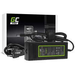 Charger Green Cell PRO 19V...
