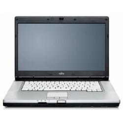 Fujitsu E780 i3 M330...