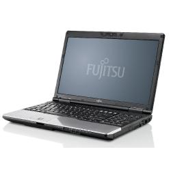 Fujitsu E782 i5-3320M 4GB,...