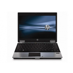 HP ELitebook 2540p, i5 M540...