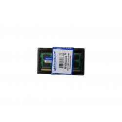 Paměť notebook 4GB DDR3...