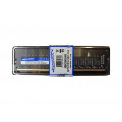 Paměť DDR4 4GB 2666MHz...