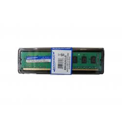 Memory 8GB DDR3 1600MHz 1.35V