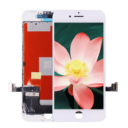 Apple iPhone 8 LCD display...