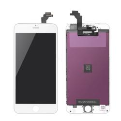 Apple iPhone 6 Plus LCD...
