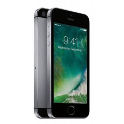 Apple iPhone SE 16GB Gray...