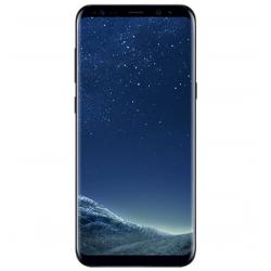 Samsung S8+ Galaxy 64GB,...