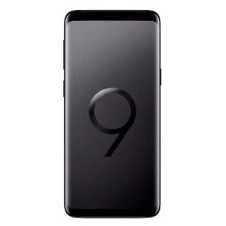 Samsung Galaxy S9  64GB,...