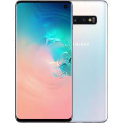 Samsung Galaxy S10 128GB,...