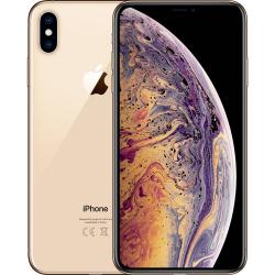 iPhone XS MAX 256GB, třída...