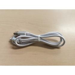 Kabel Lightning 1m kvalitní...