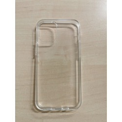 """Apple iPhone 12 5.4 """"CLEAR..."""