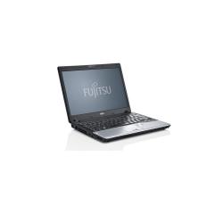 Fujitsu P702 i5-3210M, 4GB,...