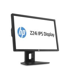 """LCD HP Z24i - 24"""",..."""