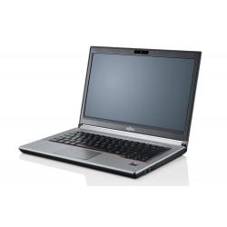 Fujitsu  E744  i5-4200M,...