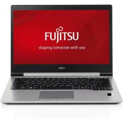 Fujitsu U745...