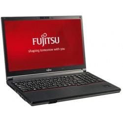 Fujitsu A574 i5-4300M, 4GB,...