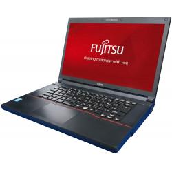 Fujitsu A574 i5-4200M, 4GB,...