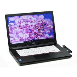 Fujitsu A574/M i5-4310M,...