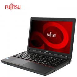 Fujitsu A573 i5-3340M, 4GB,...