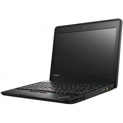 Lenovo ThinkPad X131e Intel...