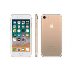 Apple iPhone 7  128GB Gold,...