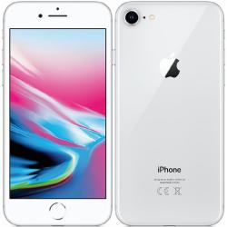 Apple iPhone 8  64GB...