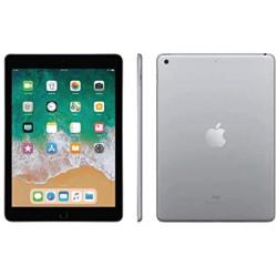 Apple iPad 5.generace A1822...