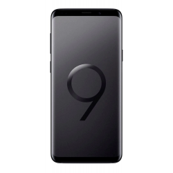Samsung Galaxy S9+ 64GB,...