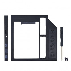 """HDD frame for 2.5 """"HDD /..."""