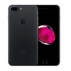 Apple iPhone 7 Plus 256GB...