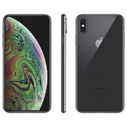 Apple iPhone XS 64GB třída...