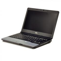 Fujitsu LifeBook S762...