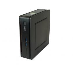 Fujitsu Esprimo Q910...