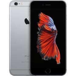 Apple iPhone 6s Plus 16GB...