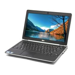 Dell E6230 -...