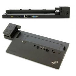 Lenovo Basic Dock 40A0