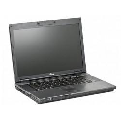 Fujitsu D9510 P8400 4GB...