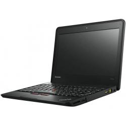 Lenovo ThinkPad X131e...